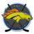Logo EHC Seuzach-Wyland