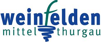 Gemeinde Weinfelden