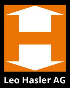 Leo Hasler AG