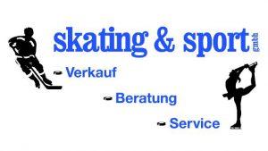 skating & sport gmbh