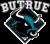 Logo SC Butrue Bulls